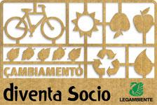 2011_diventa_socio